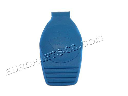 Windshield Washer Reservoir Cap 1992-2003