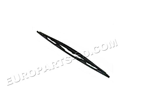 Wiper Blade Assembly-Front Left 1992-2003