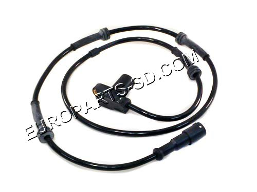 ABS Speed Sensor-Rear 1992-1996