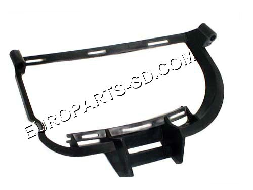 Fog Light Bracket-Left 1997-2003