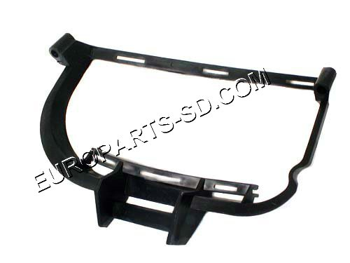 Fog Light Bracket-Right 1997-2003