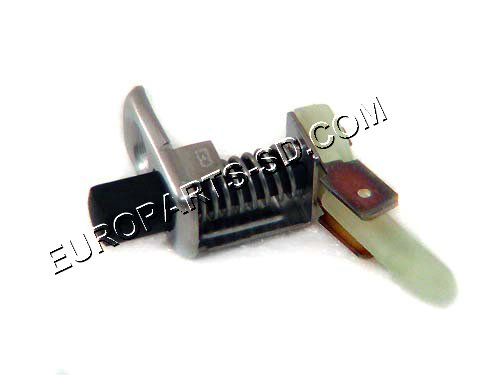 Door Contact Switch 1999-2003