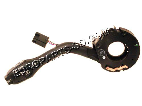 Turn Signal Switch with Cruise 1997-2003