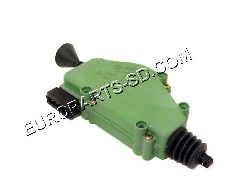 Door Lock Actuator 1992-2003