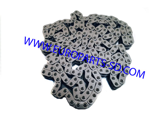 Timing Chain 2007-2013