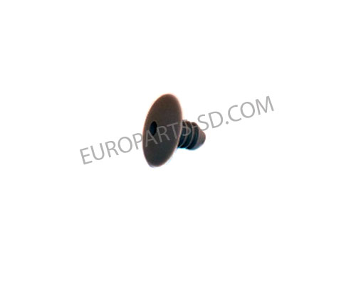 Interior Body Panel Retainer/Plug 2002-2006