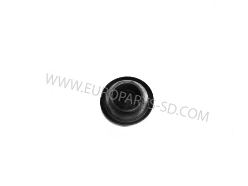 Washer Reservoir Plug-Small 2002-2014