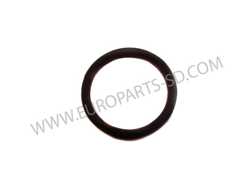 Turbo Resonator O Ring 2004-2006