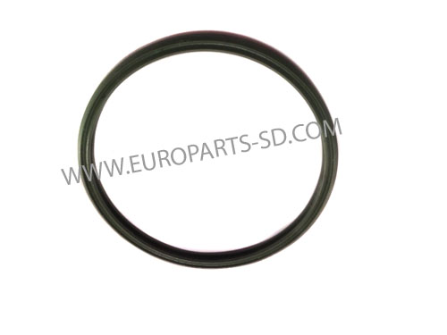 Charge Air Hose Seal Ring  2007-2014