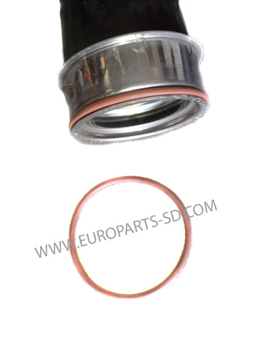 Charge Air Hose Seal Ring  2002-2006