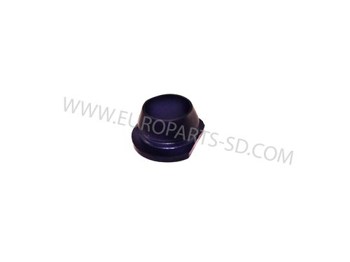 Washer Level Sensor Grommet 2007-2014