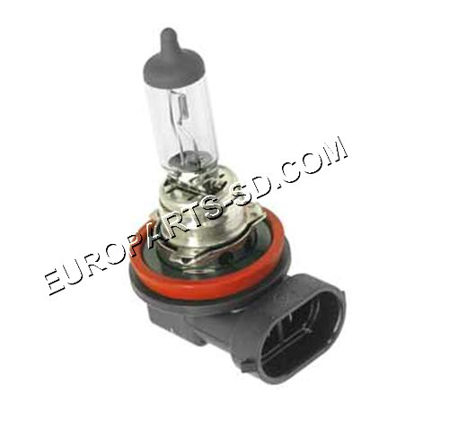 Fog Light Bulb H-11 2007-2014