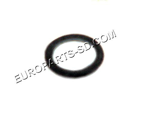 O Ring-Oil Filter Cap Drain Plug 1997-2003