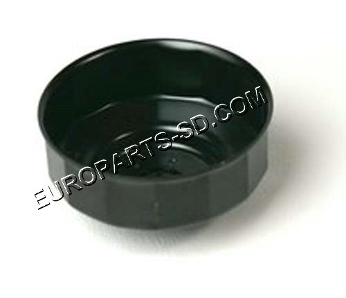 Oil Filter Cap Wrench-3.0 V6 Diesel Engine 2007-2014