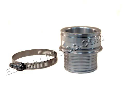 Turbo Hose End Adaptor 2002-2006