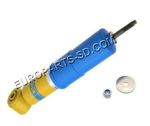 Front Shock Absorber- Bilstein HD 1992-2003