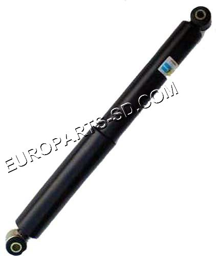 Rear Shock Absorber-2500 BILSTEIN 2007-2014
