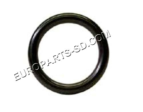 Dipstick Tube O-Ring 1992-2003