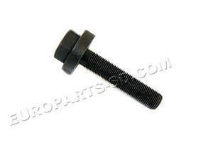 Bolt-Outer CV Joint 1992-2003