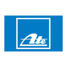 ATE-OEM Supplier to Mercedes Benz & VW