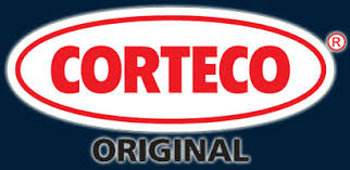 Corteco-OEM Supplier to VW & Mercedes Benz
