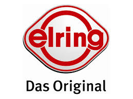 Elring-OEM Supplier to VW & Mercedes
