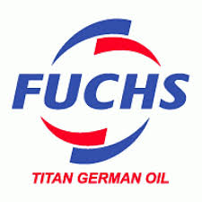 Fuchs-OEM Supplier to Mercedes
