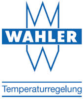 OEM Wahler-Germany