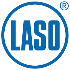 Laso-Germany